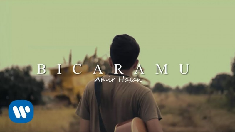 Bicaramu (Official Music Video)