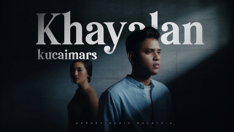 Khayalan (Official Music Video)